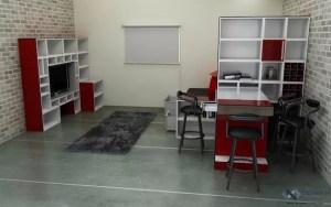 tetran-modular-furniture-inspires-interior-design-11