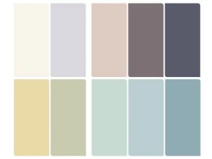 neutral-color-scheme