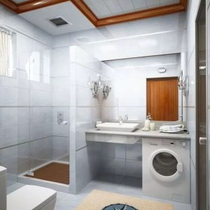 desain-kamar-mandi-kecil-mungil-minimalis-sederhana-22