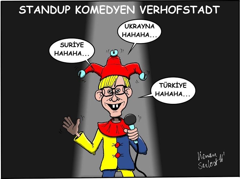 komedyenverhofstadtsite