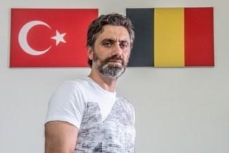 Ahmet Koç partisinden ihraç edildi