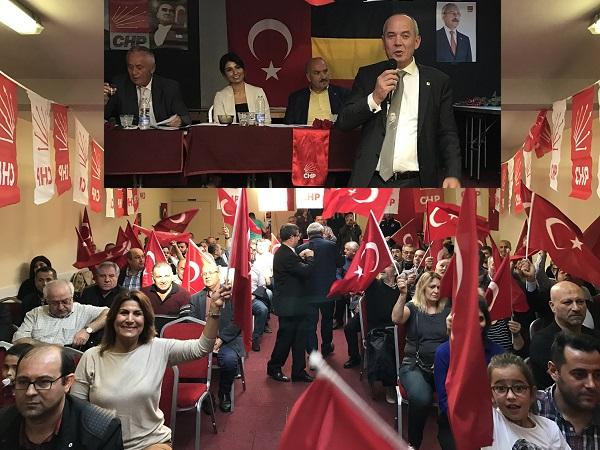 CHP_hasan eryuruk02