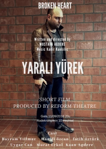 yarali yurek-reform tiyatro