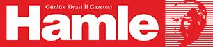 Hamle Gazetesi