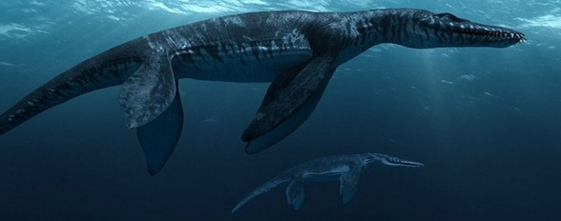 korkunc-surungenler-dinozorlar-2