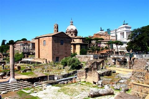 Italya-Defteri-Roma-14