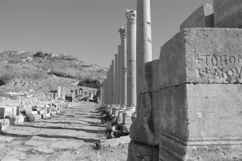 pamfilya-perge-antik-kenti-1