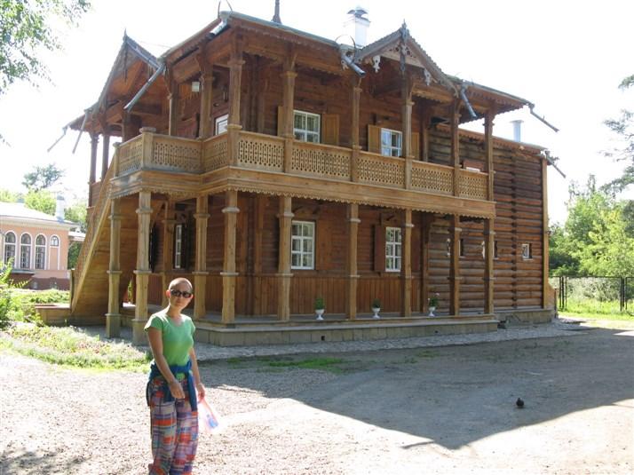 transsibirya-gunleri-irkutsk-lake-baikal-5