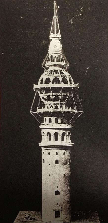 İstanbulun-Tastan-Kalbi-Galata-Kulesi2