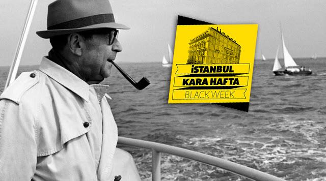kara-hafta-istanbul-festivali-basliyor-1