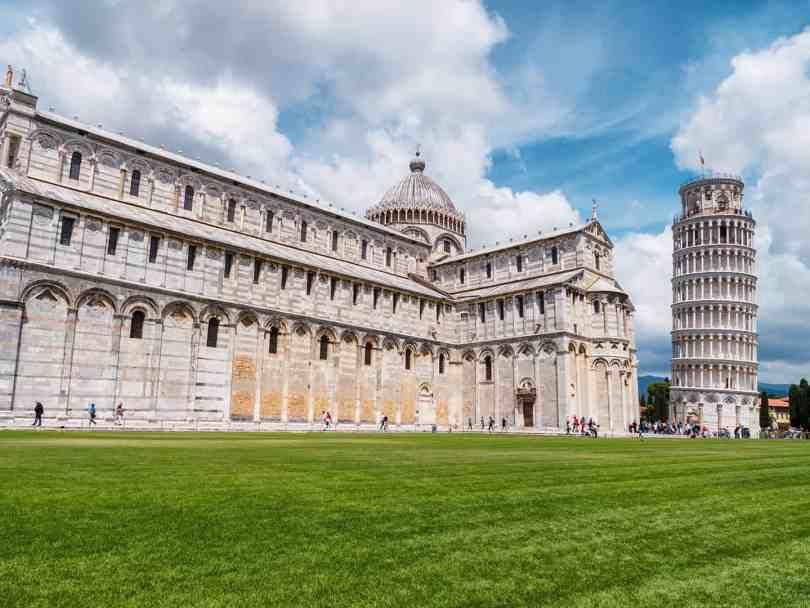 İtalya-Defteri-Venedik-ve-Pisa-Kulesi-1