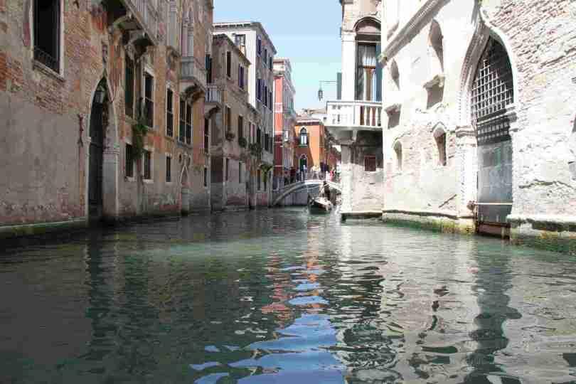İtalya-Defteri-Venedik-ve-Pisa-Kulesi-3