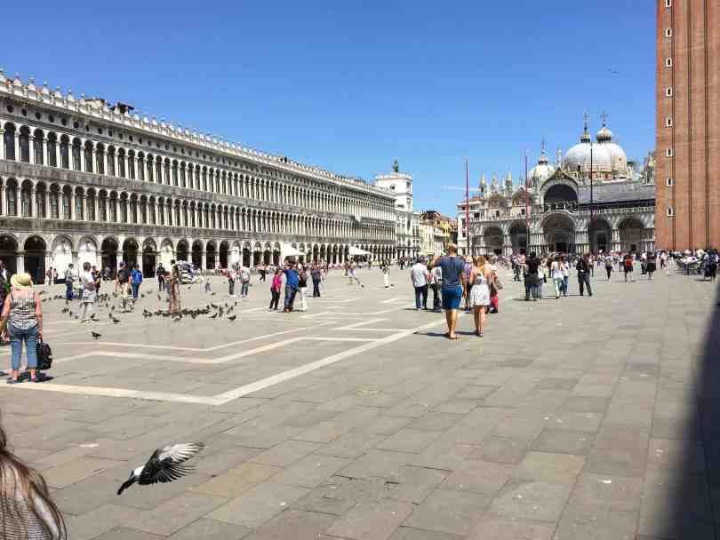 İtalya-Defteri-Venedik-ve-Pisa-Kulesi-8