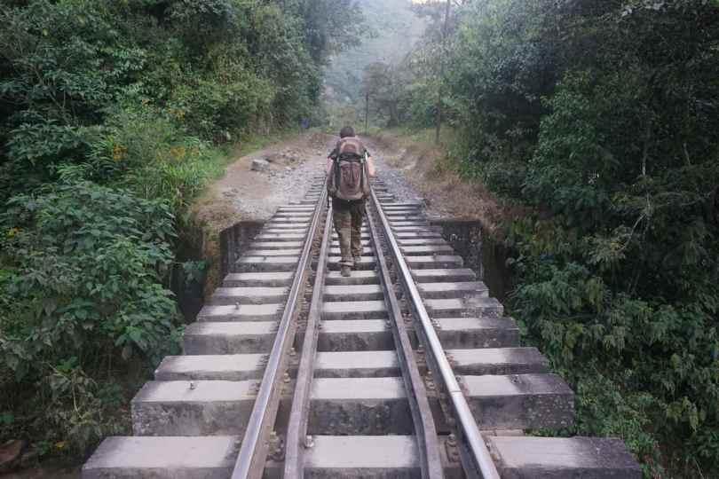 Tum-Gezginlerin-Hac-Yeri-Machu-Picchu-14