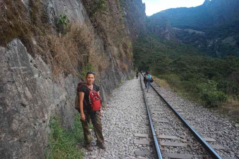 Tum-Gezginlerin-Hac-Yeri-Machu-Picchu-16