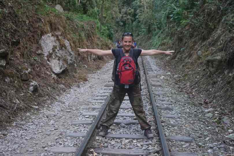 Tum-Gezginlerin-Hac-Yeri-Machu-Picchu-17