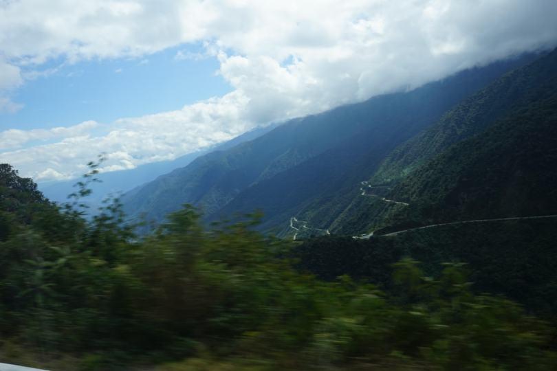 Tum-Gezginlerin-Hac-Yeri-Machu-Picchu-3