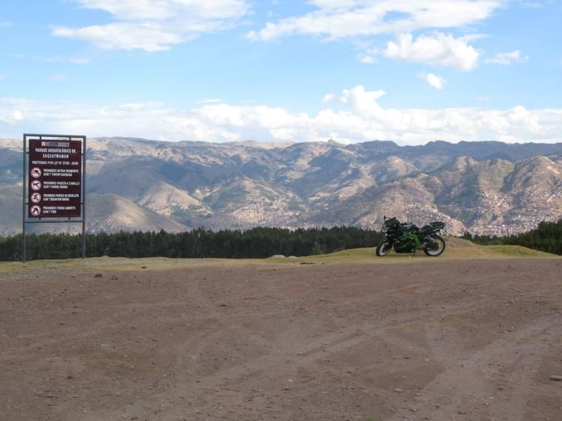 İnka-Medeniyetinin-Baskenti-Cusco-9