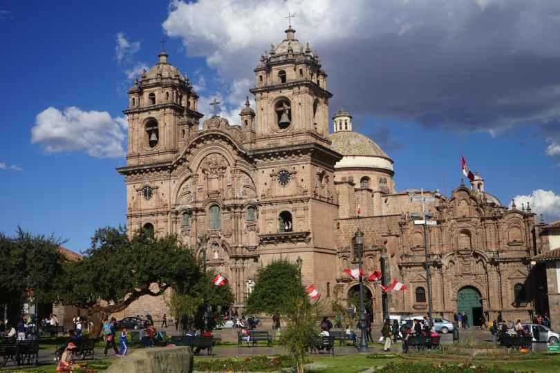 İnka-Medeniyetinin-Baskenti-Cusco-13