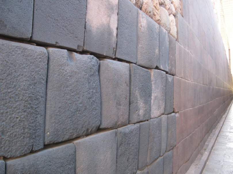 İnka-Medeniyetinin-Baskenti-Cusco-14