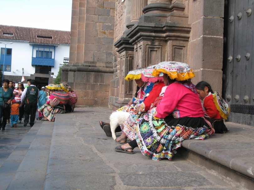 İnka-Medeniyetinin-Baskenti-Cusco-15