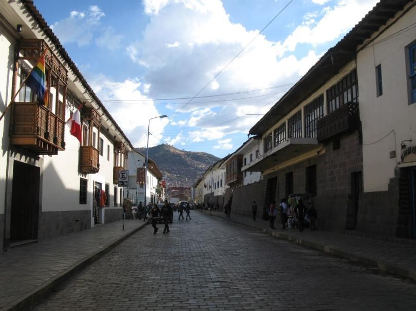 İnka-Medeniyetinin-Baskenti-Cusco-17