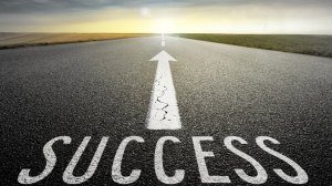 Your Ultimate Guide to Succeeding In Entrepreneurship