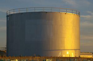 Stainless Steel, Gas Oil Storage Tanks Saudi Arabia,UAE,USA