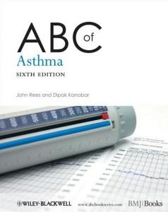 Asthma 6th Edition