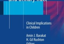 Congenital Anomalies of the Kidney and Urinary Tract PDF