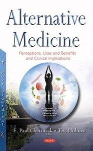 Alternative Medicine PDF