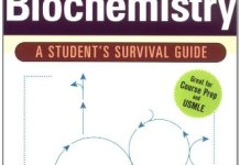 Basic Concepts in Biochemistry