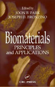 Biomaterials Principles