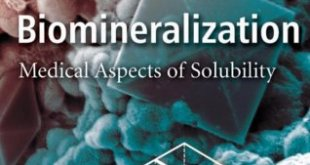 Biomineralization