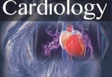 Common Problems in Cardiology PDF