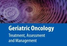 Geriatric Oncology Treatment Assessment and Management PDF