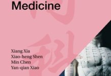 Chinese Internal Medicine