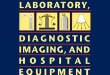 Laboratory Diagnostic Imaging