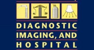 Laboratory Diagnostic Imaging