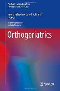 Orthogeriatrics 1st Edition PDF