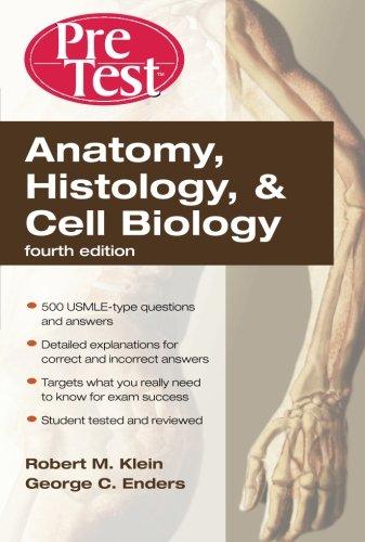 Brs Cell Biology Histology Pdf