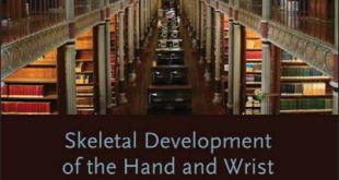 Skeletal Development