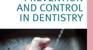 Basic Guide to Infection Prevention and Control in Dentistry PDF