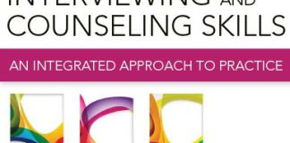 Essential Interviewing and Counseling Skills 2014 PDF