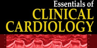 Essentials of Clinical Cardiology 1st Edition PDF
