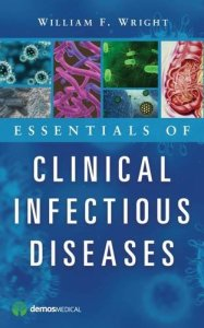 Essentials of Clinical Infectious Diseases PDF