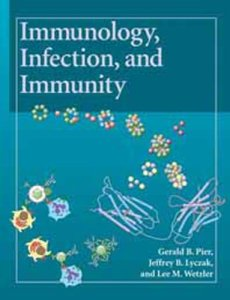 Immunology Infection and Immunity PDF
