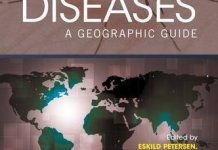 Infectious Diseases - A Geographic Guide PDF