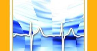 Jefferson Heart Institute Handbook Of Cardiology PDF