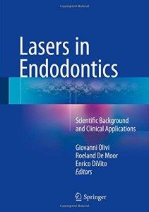Lasers in Endodontics PDF
